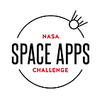 Nasa-SpaceApps-logo.png