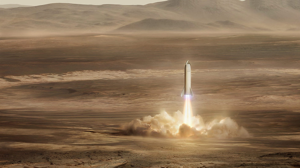 spacex-mars-launch-min.jpg