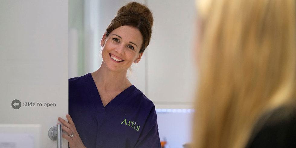 Artis_Dental_Hygienist_Therapist_Hero2.j