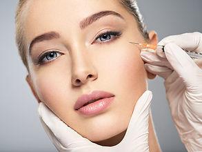 Botox-Image-web2.jpg