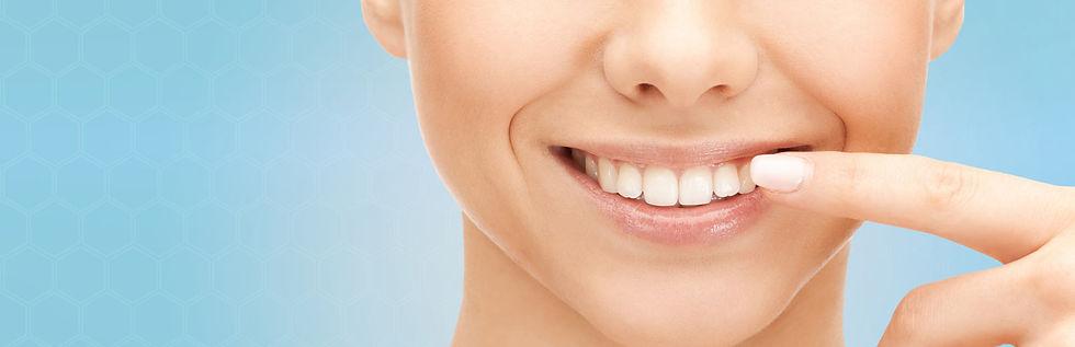 Artis_Cosmetic_Dentistry.jpg