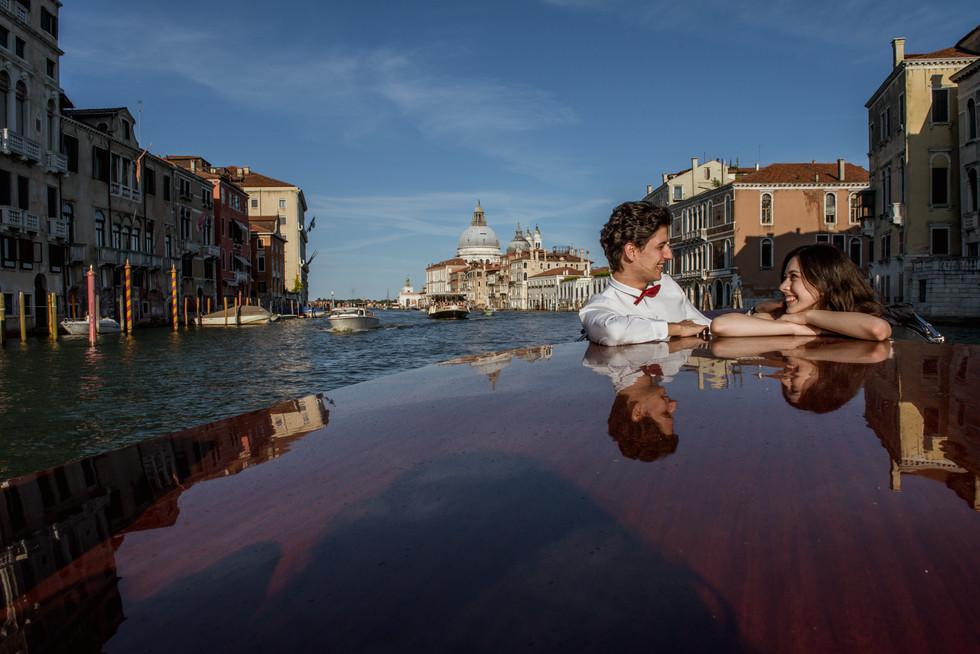 venezia-41.jpg
