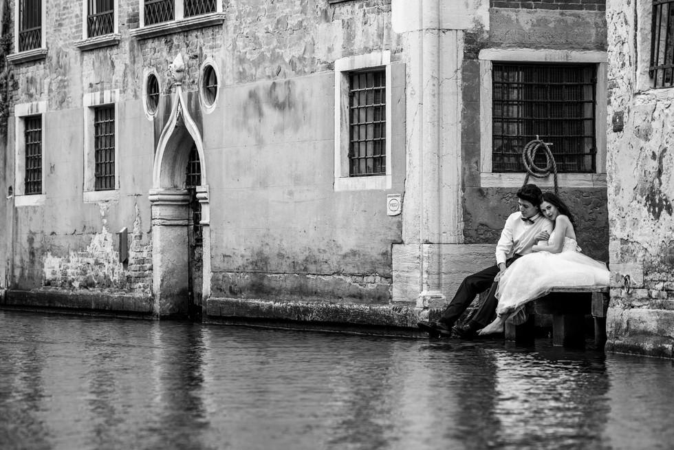 venezia-17.jpg
