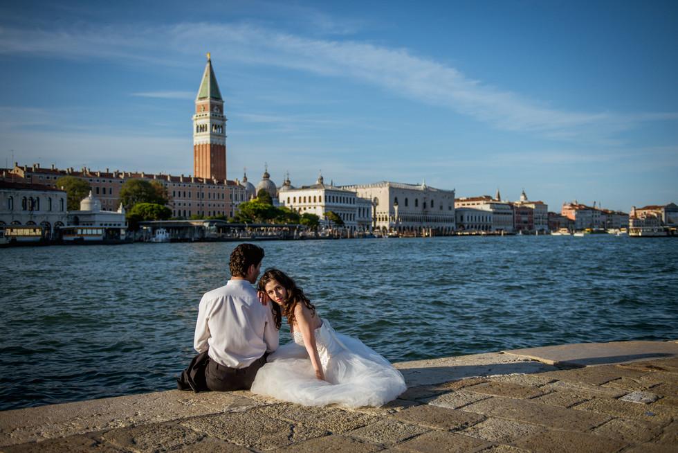 venezia-49.jpg