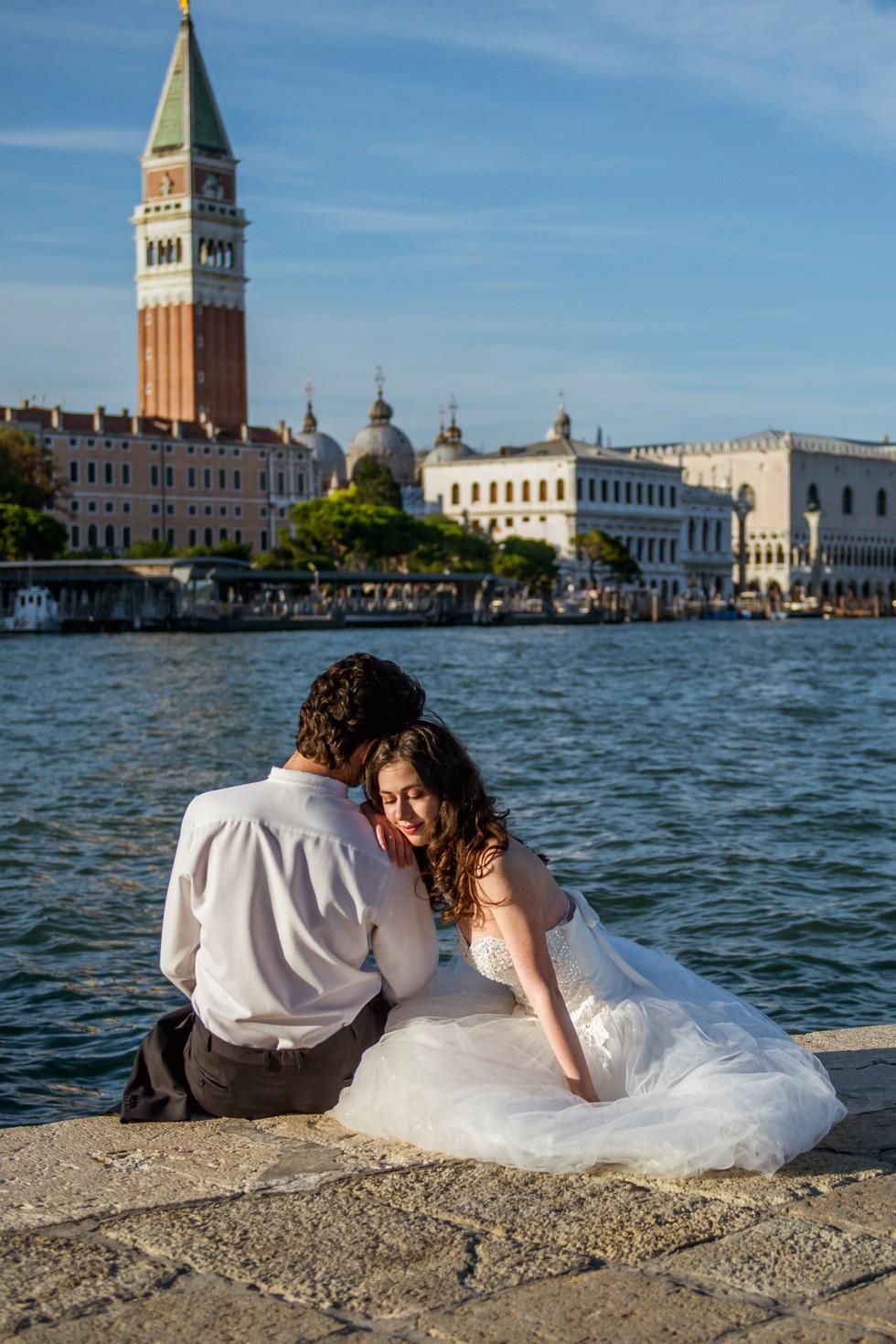 venezia-50.jpg