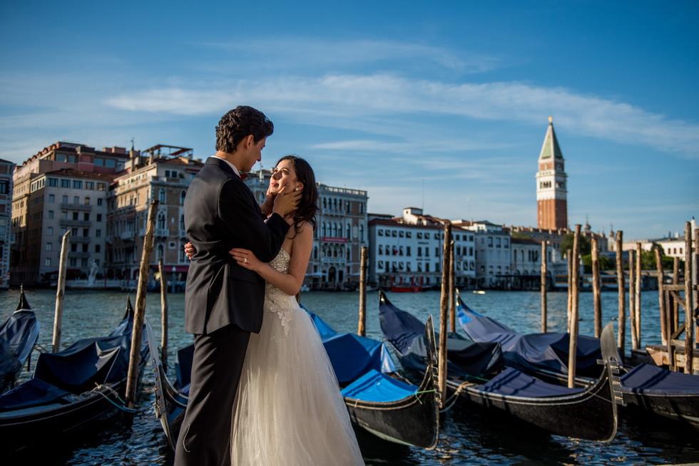 venezia-47.jpg