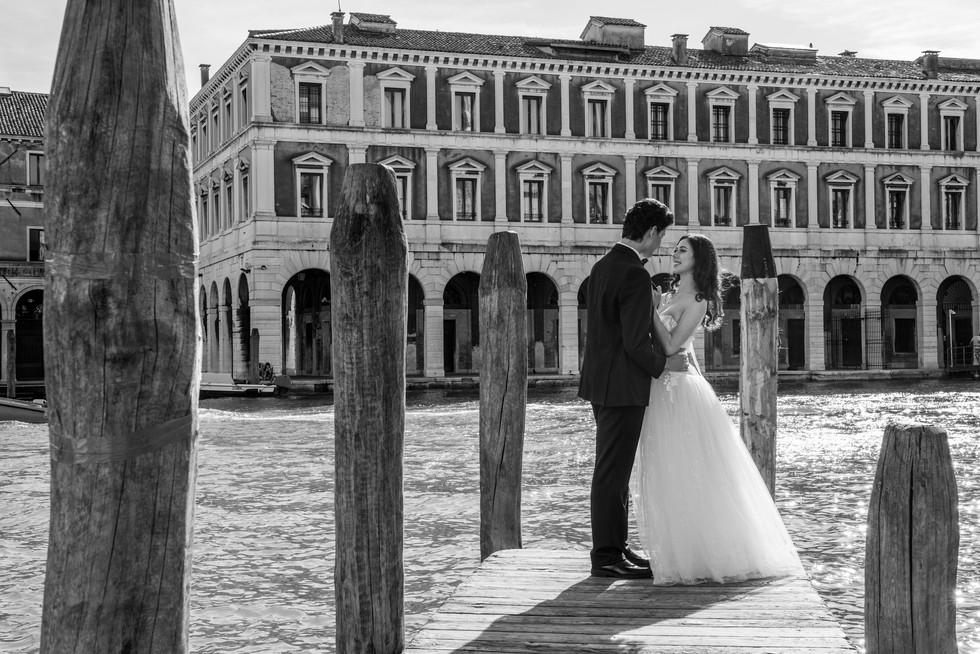 venezia-4.jpg