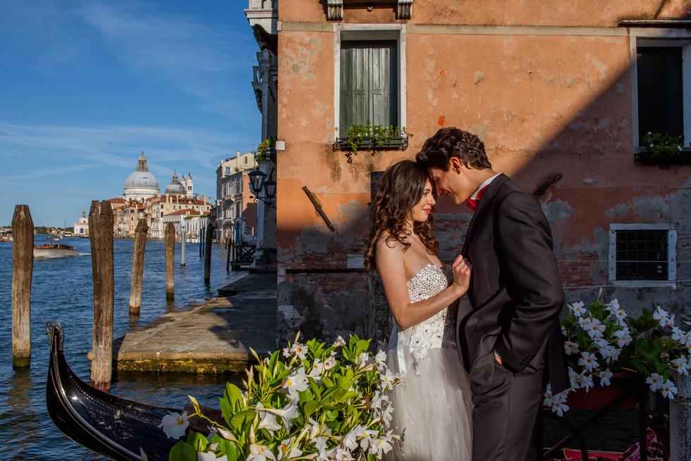 venezia-37.jpg