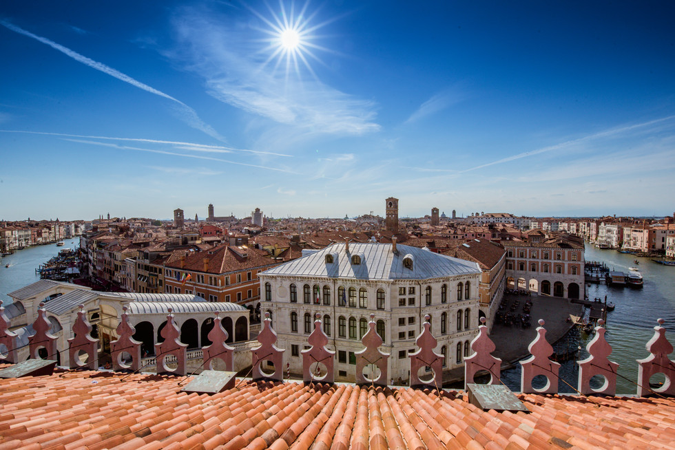venezia-9.jpg