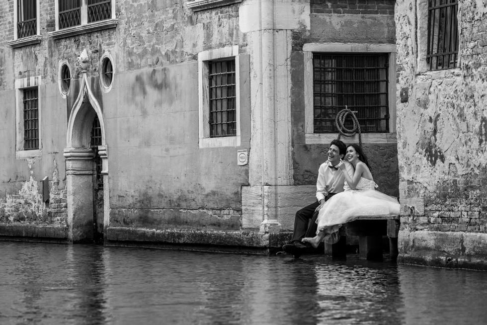 venezia-16.jpg