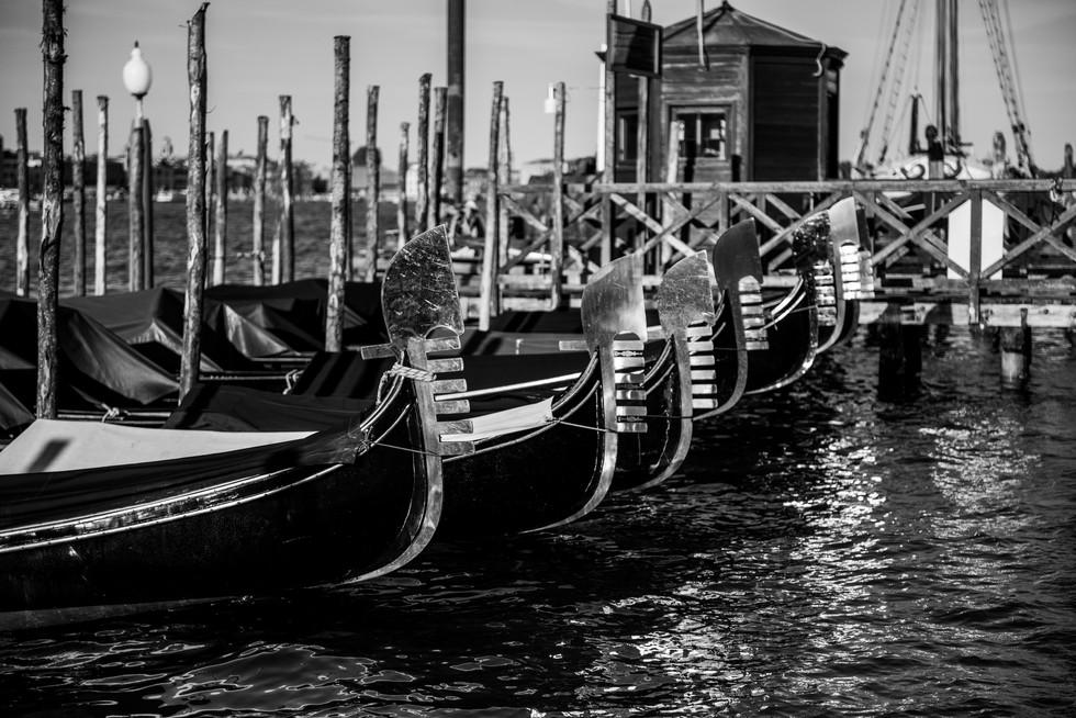 venezia-46.jpg