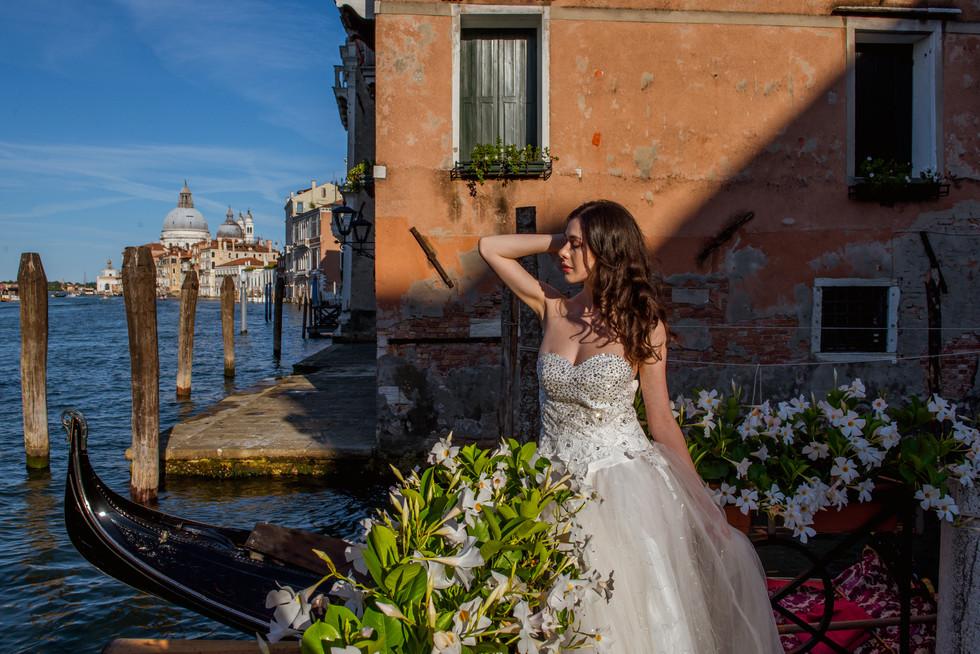 venezia-36.jpg