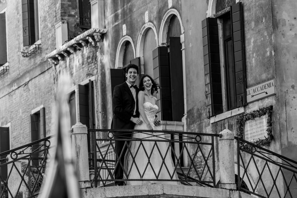 venezia-45.jpg