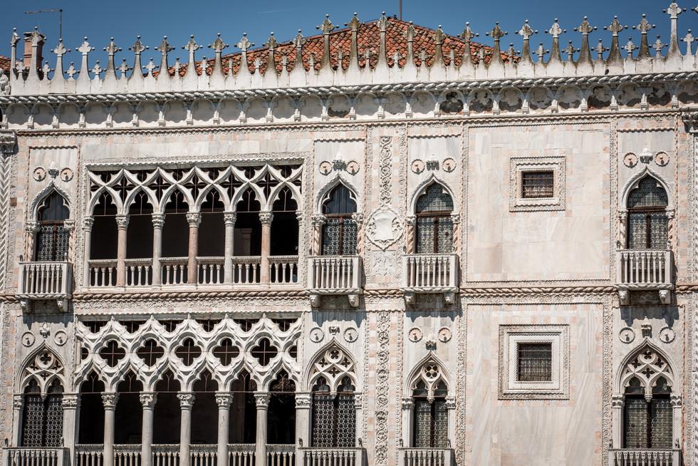 venezia-1.jpg