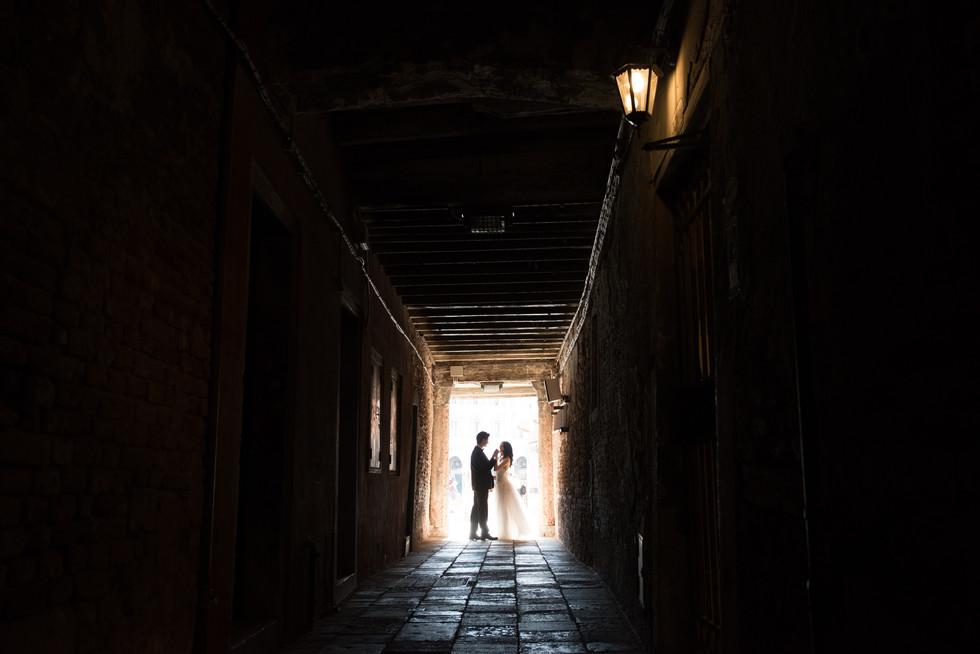 venezia-3.jpg