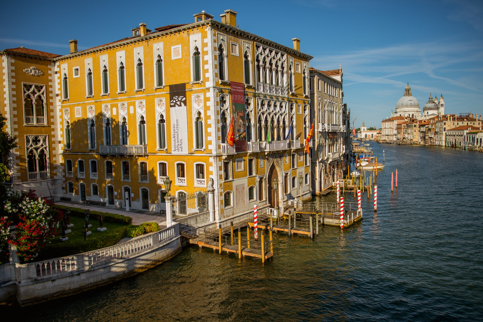 venezia-29.jpg