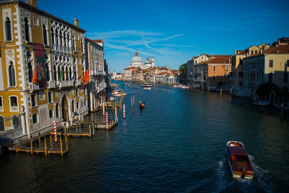 venezia-31.jpg