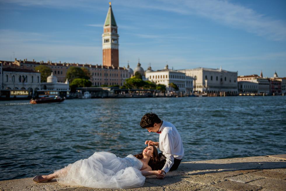 venezia-51.jpg