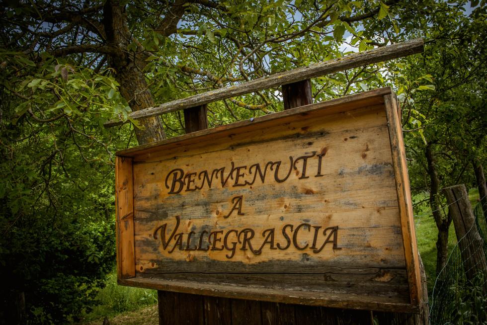 vallegrascia-3.jpg