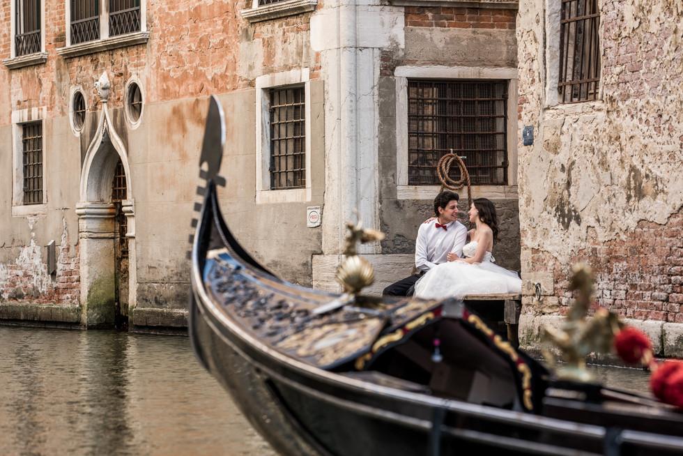 venezia-15.jpg