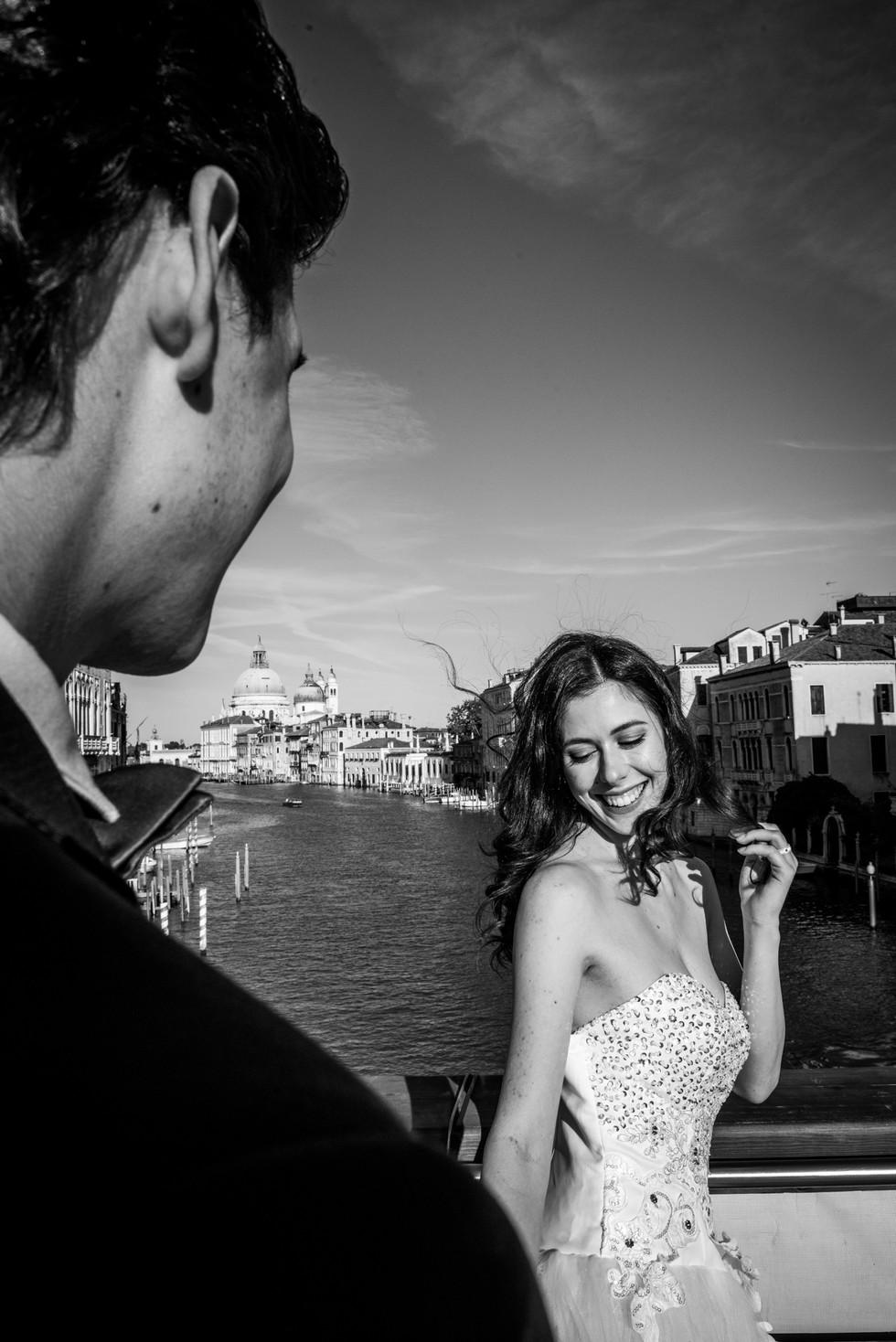 venezia-35.jpg