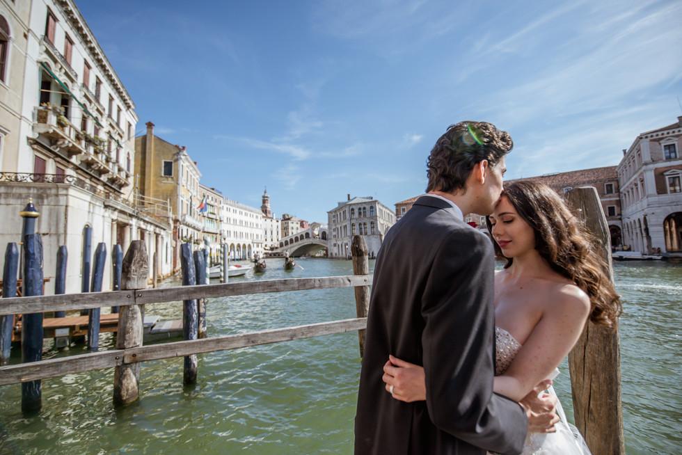 venezia-5.jpg