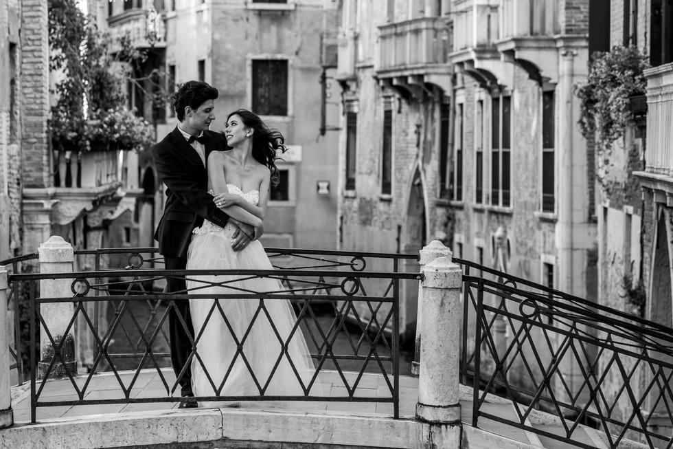 venezia-43.jpg
