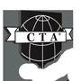 CTA-Logo-Transparent-2k-Email.png