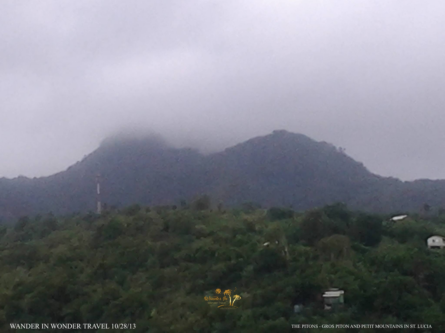 Scenic View of Gros & Petit Piton Mountains.png