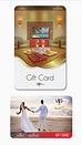 Club Mobay - Club Kingston VIP Gift E-Card