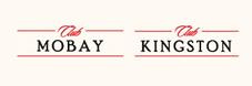 Club Mobay - Club Kingston
