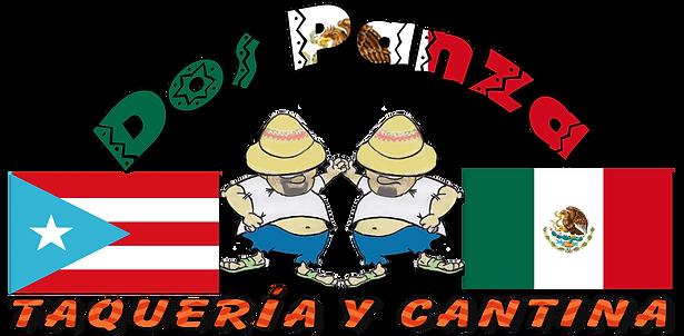 Dos Panza Taqueria y Cantina Restaurant