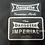 Dansette Label Imperial