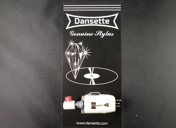 Dansette Cartridge TC8S BSR