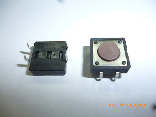 Speed Switch, Large