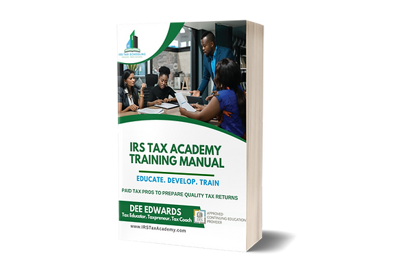 IRS TAX ACADEMY MANUAL 3D.PNG