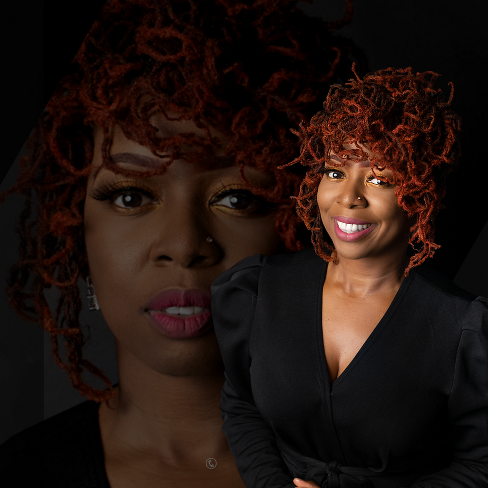 dee edwards-4.png