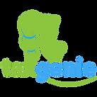 tax genie logo