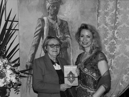 Nathalie Carpentier et sa maison d'édition : French Pulp