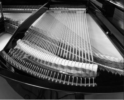 Haïti Piano Project