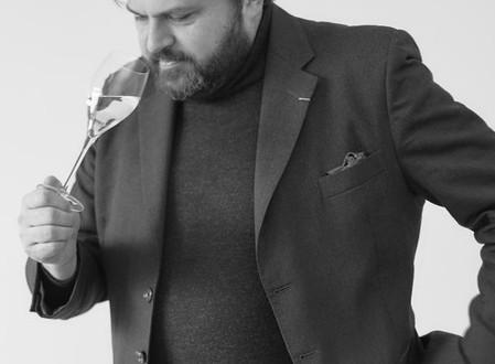 Aymeric et le Cognac, un héritage familial !