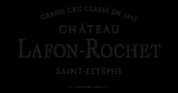 Le château Lafon Rochet, un Saint-Estèphe hors du commun