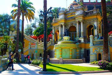 city-tour-of-santiago-de-chile-in-santiago-500035.jpg