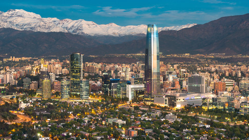SFD_Santiago_Chile_CR_Tifon_Images_iStock_2520x1420.jpg