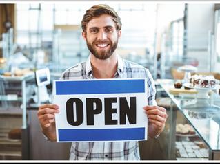 Portland Job Openings