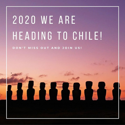 2020 we are heading to chile!.jpg