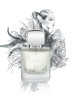 Rouge Bunny Rouge ALLEGRIA fragrance Image.jpg