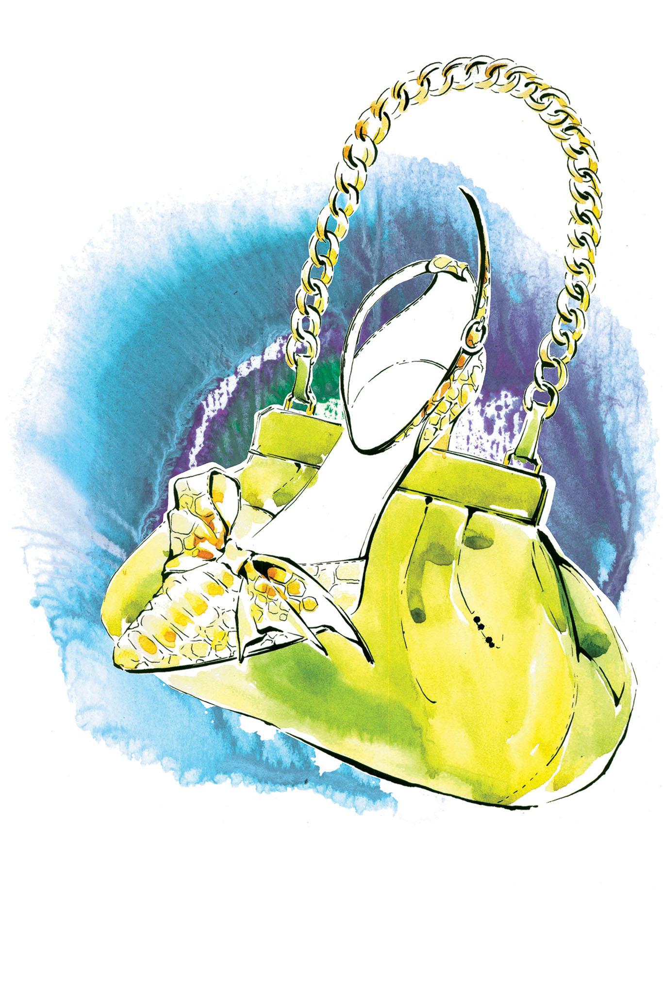 туфля-с-сумкой-на-фоне2.jpg