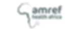 SHARK_EX_Logo_amref_1906.png