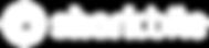 SHARK_Logo_1906_white.png